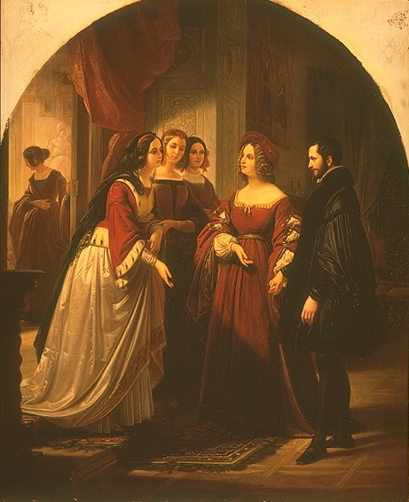 http://www.ljplus.ru/img3/j/e/jedys/Hopfgarten_-August-Ferdinand.-Tasso-vor-Leonore-d__Este.-1839_-Bild.jpg