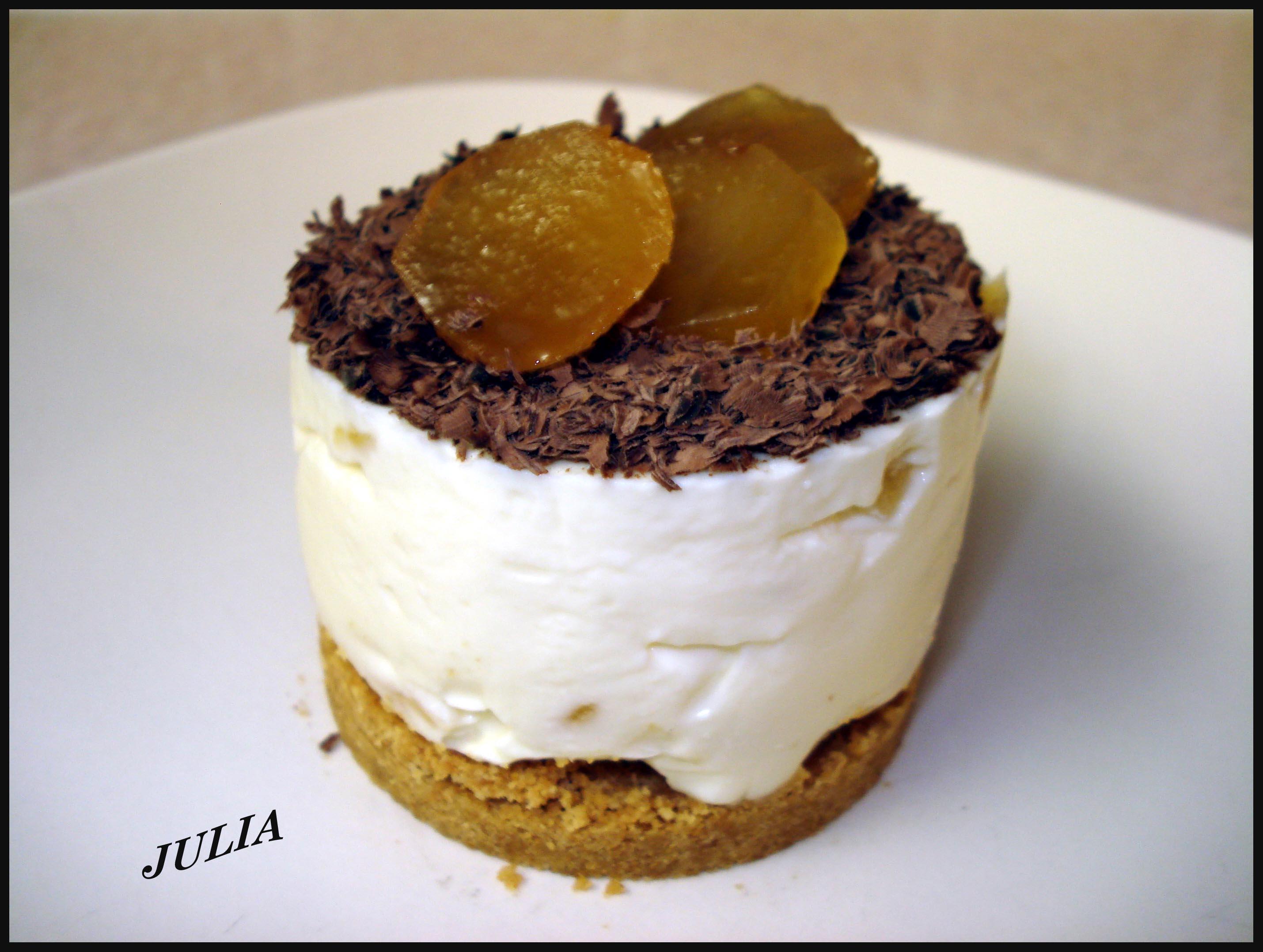 простые рецепты пирогов с замороженными ягодами