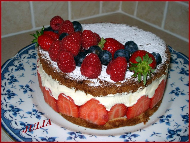 Торт маленький принц фото 3