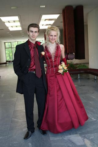 свидетельница на свадьбе фото.