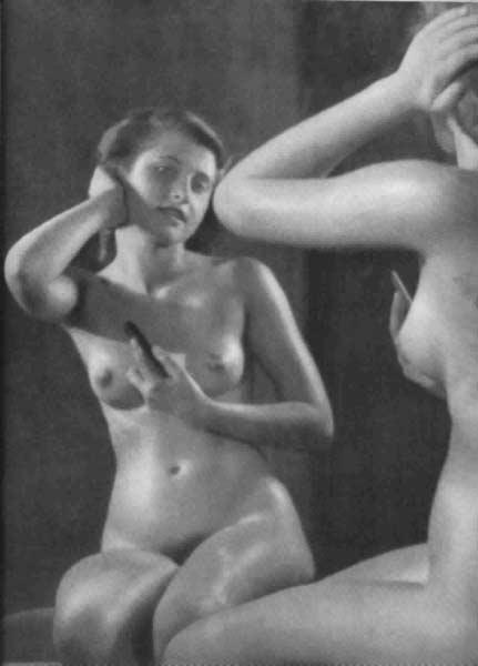 Тайны третьего рейха порно