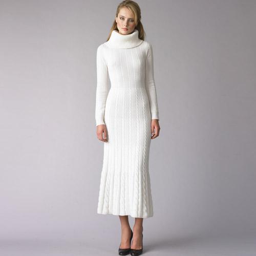 Описание: спицами. вязание для женщин схемы.