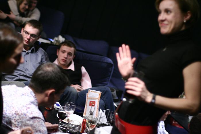 Монэкс трейдинг отзывы сотрудников