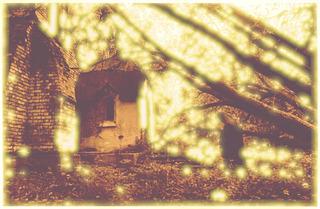 Камень Черного монаха