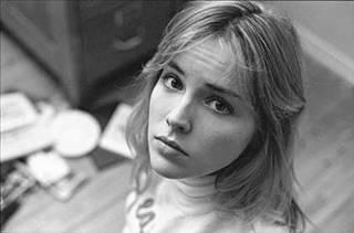 Sharon Stone - 49