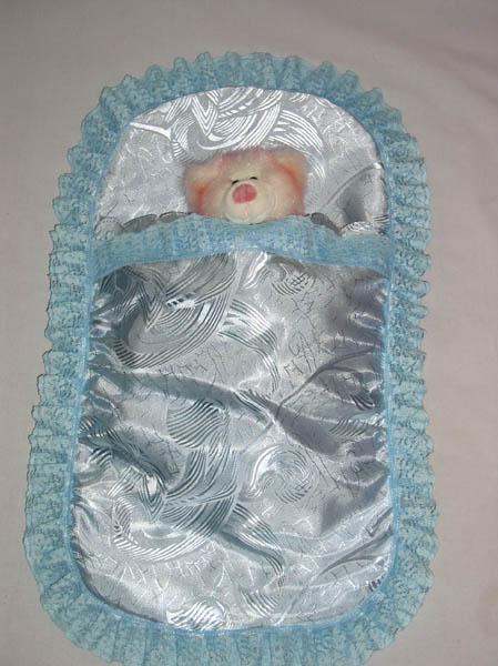 сшить - как сшить конверт для. конверт одеяло для малыша сшить.