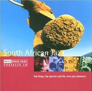 a history of jazz in south africa A history of contemporary music in new orleans and a history of south african jazz and popular music a history of south african jazz & popular music  south africa .