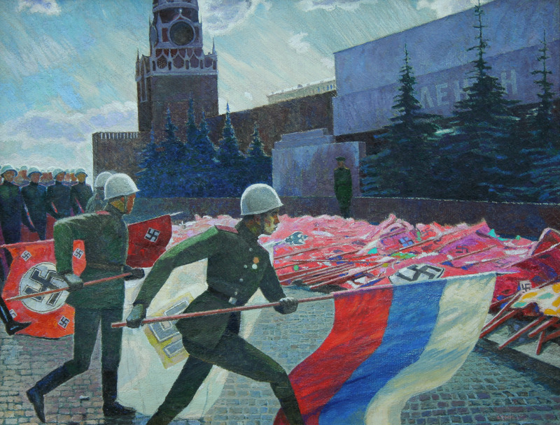 """""""У нас огромные потери. Противник видит и слышит все, что мы делаем. Мы не можем ему противостоять"""", - боевик """"Новороссии"""" просит помощи - Цензор.НЕТ 7485"""