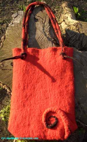 Сумка собачка купить: сумки 2010 выкройки.