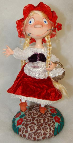 Фарфоровые куклы где купить куклы