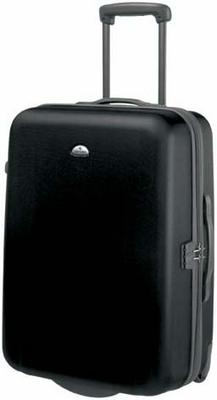 Медведково чемоданы школьные рюкзаки для мальчиков 1-4 класс купить
