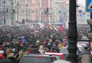 http://www.ljplus.ru/img3/m/o/mor77/marsh1.jpg
