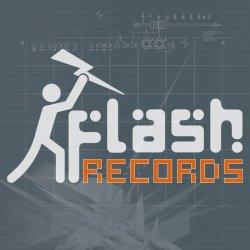 4Mal / FLASH Records label artists / Website