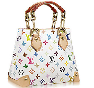 LOUISVUITTON.COM - Louis Vuitton International Page.