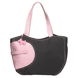 Модные сумки для девочек Детали.