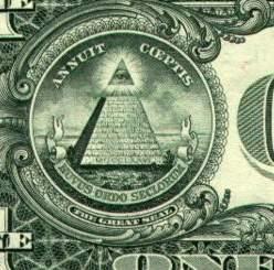 Страсти по пришельцам 2 Dollarmason4
