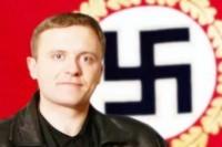 >Матеуш Пискорский (Mateusz Piskorski) – польский скинхэд на российском содержании