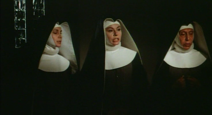 vlcsnap 15077500 Domenico Paolella   Le Monache di SantArcangelo AKA The Nun and the Devil (1973)