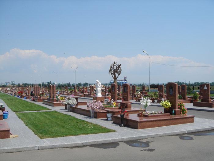 http://www.ljplus.ru/img3/n/a/nastena0705/Beslan-1.JPG