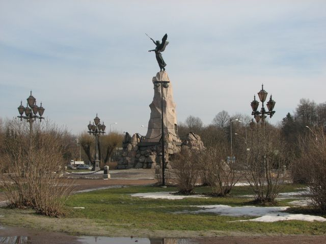 http://www.ljplus.ru/img3/n/a/nat_ka/IMG_0185.JPG