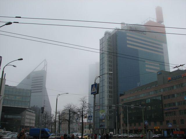 http://www.ljplus.ru/img3/n/a/nat_ka/IMG_0186.JPG