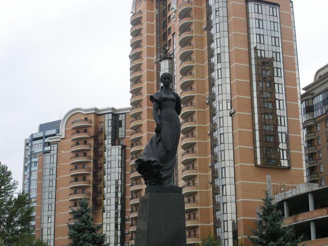 http://www.ljplus.ru/img3/n/a/nat_ka/PICT0089_1.jpg