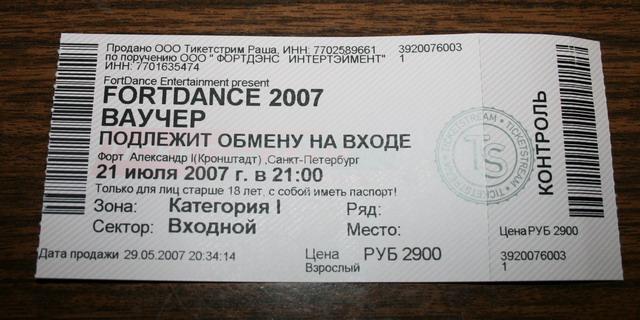 Можно купить авиабилет с копией паспорта
