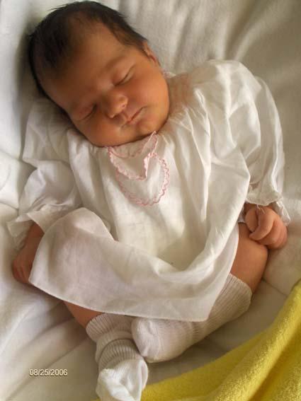__2006-08-25-dress.JPG