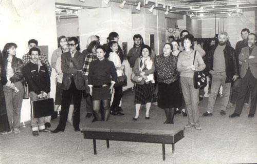 ptichka-guzel-ya-1980-ptichka-90-vystavka.jpg