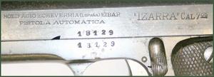 19.72 КБ