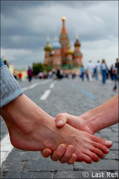 http://www.ljplus.ru/img3/p/h/photo_ren/nogopozhatie.jpg