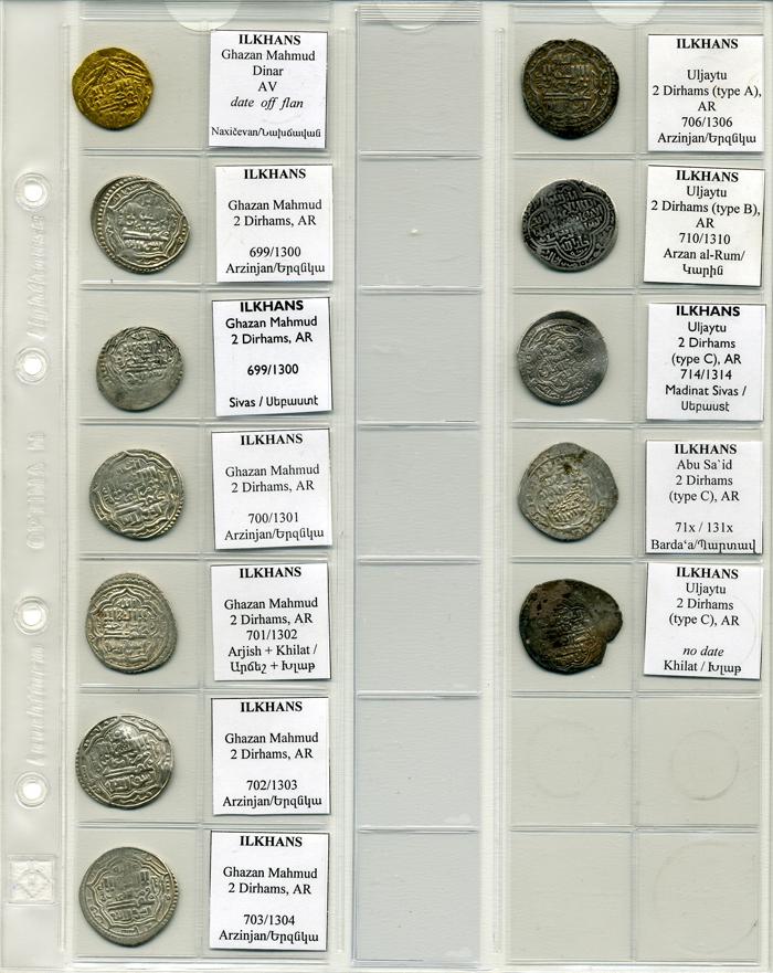 Коллекция монет с оформлением два рубля 2000 года сталинград цена