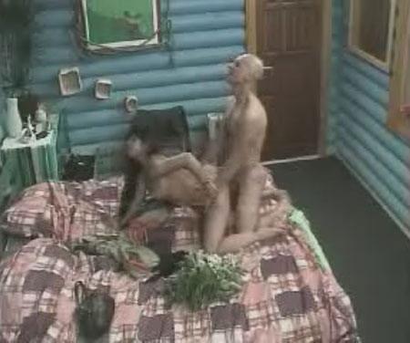 проститутки железногорска края