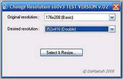 Jar Resizer v0.2