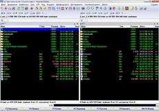 Total Commander Ultima Prime v2.4