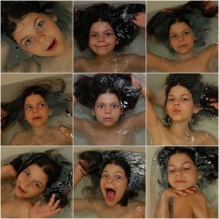 Hypnotic Bath