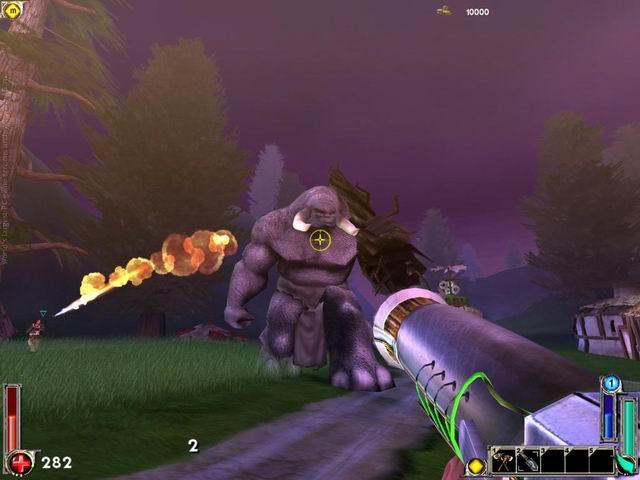 Скачать программу для взлома персоажей в онлайн игре Dwar