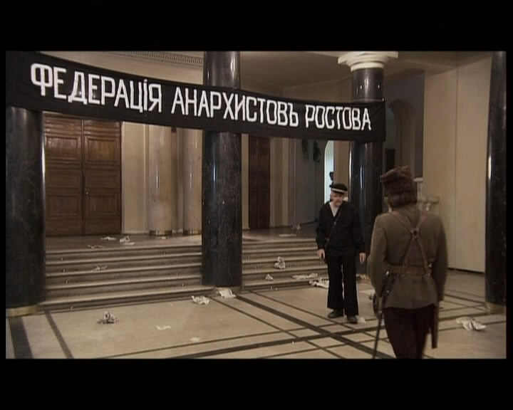 http://www.ljplus.ru/img3/s/a/samba_hopkins/scr_03.jpg