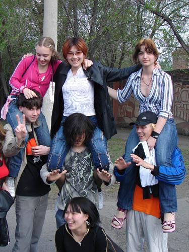 http://www.ljplus.ru/img3/s/e/sekai_zzz/DSC05010.jpg