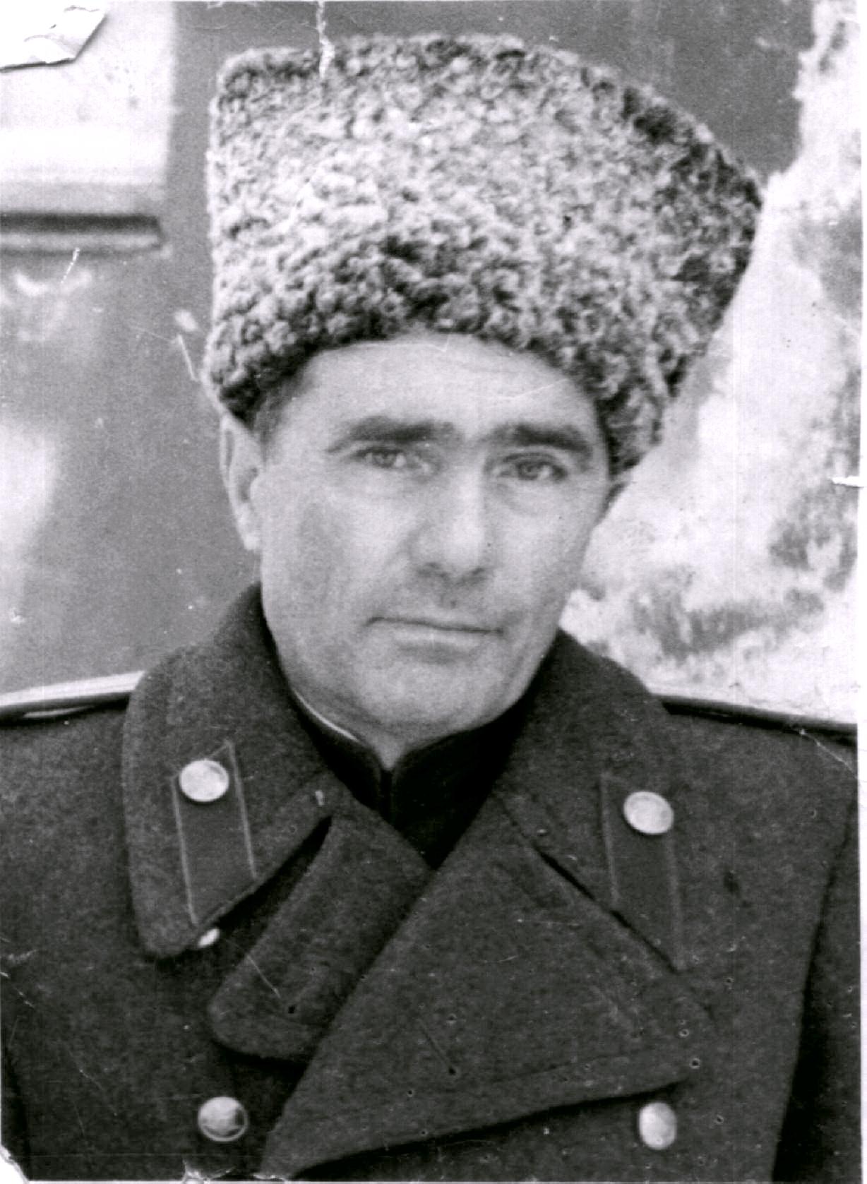 http://www.ljplus.ru/img3/s/h/shaon/DedAbram1.jpg