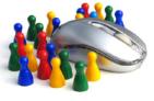 Social Media Optimization PRO