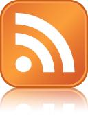 Продвижение нового блога