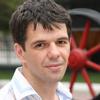 Денис Болтиков, разработчик ngr.ru