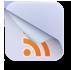 Специалисты пользуются RSS