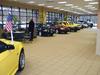 Продажи автомобилей в США стабилизируются