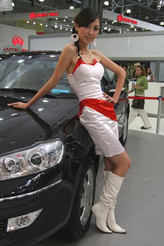 заказать проститутку в омске