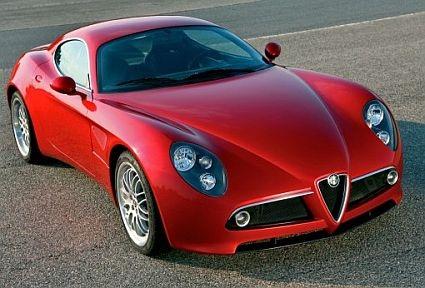 Самые дорогие и роскошные автомобили мира Bentley-continental-GT-Speed