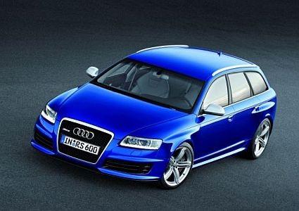Самые дорогие и роскошные автомобили мира Audi-RS-6-Avant