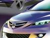Mazda Design Challenge