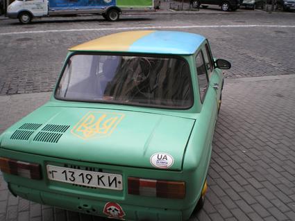 http://www.ljplus.ru/img3/s/h/shorec/kamikadze.jpg